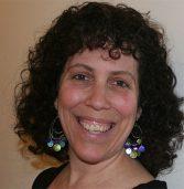 גאווה: ישראלית זכתה בפרס יוקרתי בכנס RSA