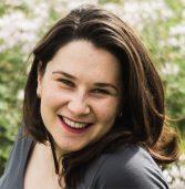 נשים ומחשבים: ליאור ברשטיין, מלם מערכות