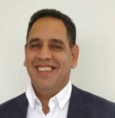 Magicflex הישראלית גייסה שני מיליון דולר