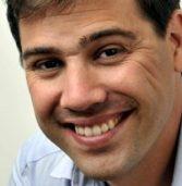 אי-טורו רכשה את חברת הקריפטו דלתא בחמישה מיליון דולר