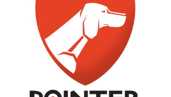 עוד אקזיט: פוינטר נמכרת ל-ID Systems תמורת 140 מיליון דולר