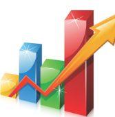 זו שעולה וזו שיורדת: שלל חברות פרסמו תוצאות עסקיות