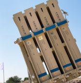 האם העורף מוכן לפגיעות במערכות מידע כתוצאה ממתקפות טילים?