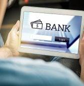 האם המהפכה הדיגיטלית בבנקאות החלה?