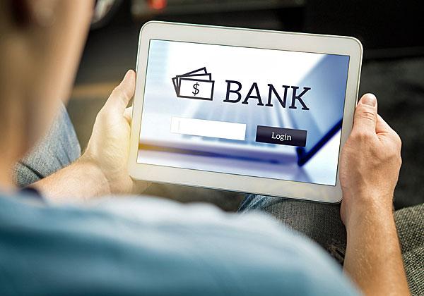האם המהפכה הבנקאית בישראל החלה? אילוסטרציה: BigStock