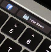 פייסבוק בישרה על הסרת מאות חשבונות ועמודים פיקטיביים נוספים