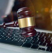 פסק דין: שניים משותפי סייברה עשקו את השלישי בעשרות מיליוני שקלים