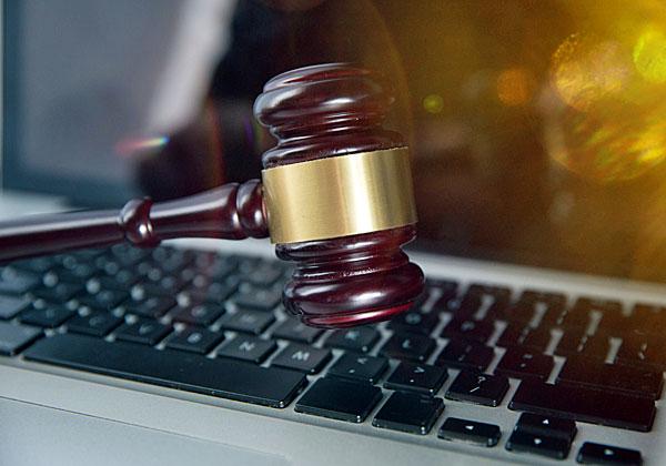 סוף לקרב האיתנים המשפטי בין אפל לקוואלקום. צילום אילוסטרציה: BigStock