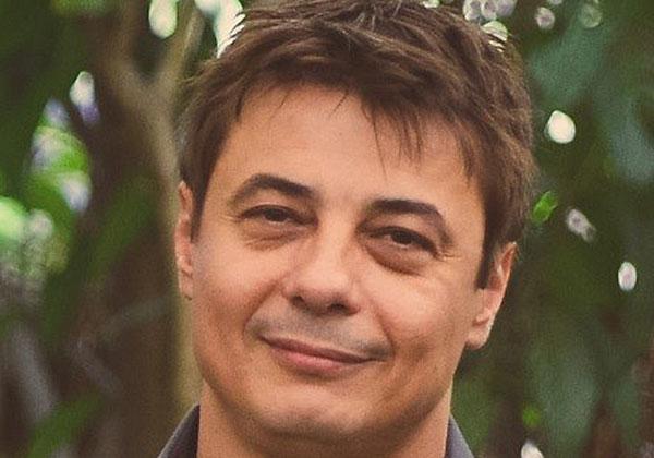"""דניאל טבלינסקי, המנמ""""ר המשותף לרשויות המקומיות באשכול הגליל המערבי. צילום פרטי"""