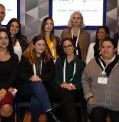 CISO VIP Forum: הנשים כובשות את תחום ניהול אבטחת המידע