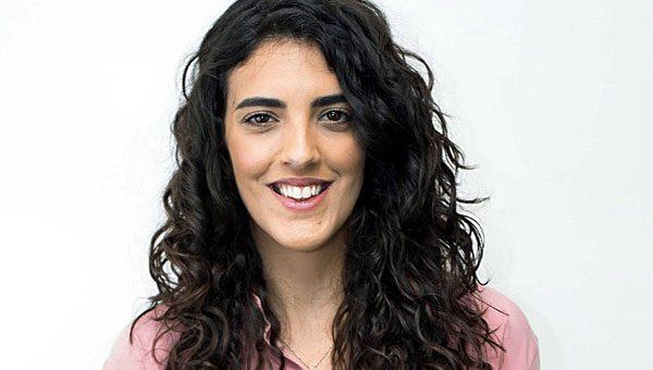 נשים ומחשבים: ספיר דרור, סייולו