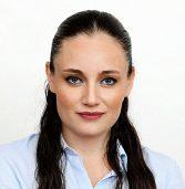נשים ומחשבים: נגה מילוסלבסקי הנדלר, Comm-IT