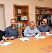 פרטנר: ההנהלה והעובדים חתמו על הסכם קיבוצי לשלוש שנים נוספות
