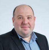 יולי יאביץ מונה למהנדס מכירות בכיר ב-A10 Networks