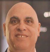 הראל הטמיעה פתרון עתיר ביצועים של נט-אפ בפיברו