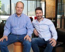 סייטק הישראלית מגייסת 2 מיליון דולר לפיתוח ניווט אוטונומי לרחפנים