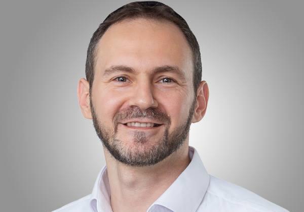 """בועז אורנן, סמנכ""""ל טכנולוגיות וחדשנות ב-INNOVA. צילום: יח""""צ"""