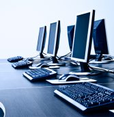 STKI: שוק המחשוב הארגוני בישראל השנה – 7.63 מיליארד דולר