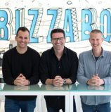 ביג דטה לעולם האירועים: Bizzabo גייסה 27 מיליון דולר