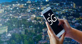 למרות החרם: ספרד – ממדינות אירופה הראשונות להשיק רשת דור 5 עם וואווי