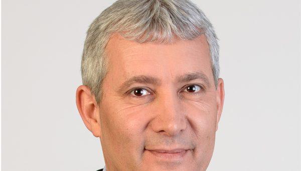 דורון קרופמן מונה למנהל תכנית החדשנות של שניידר אלקטריק בישראל