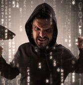 מחקר: ההאקרים מגדילים פעילות – לא רק בגלל הקורונה