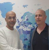 HackerU הכריזה על שיתוף פעולה עולמי עם מכון הלינוקס המקצועי LPI