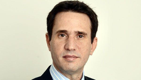 מוביסק נמכרה ל-KMT הישראלית תמורת מיליוני שקלים