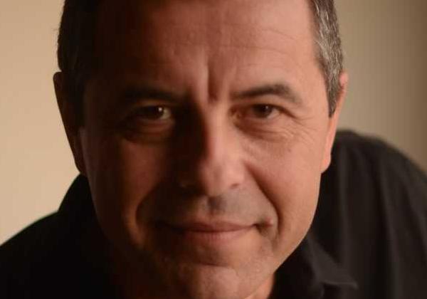 """רומן מיטשל, מנהל חטיבת ה-NetSuite של One1. צילום: יח""""צ"""