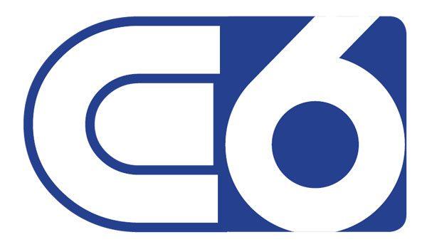 פורום מנהלי התשתיות, החדשנות והטכנולוגיה C6 יצא לדרך