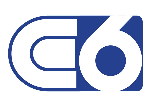 לוגו פורום C6