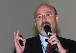 """נעם פרוימוביץ', מנכ""""ל קספרסקי ישראל. צילום: יח""""צ"""