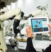 מיקרוסופט ו-BMW התגייסו לקידום פיתוח מפעלים חכמים