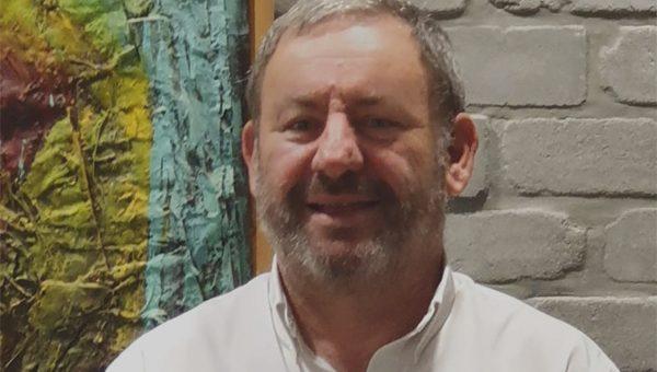 סומוטו מוכרת את הפעילות העסקית לצביקה בארינבוים ב-47 מיליון דולר