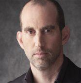 """ד""""ר תומר סיימון מונה לסמנכ""""ל טכנו' לאומיות במיקרוסופט ישראל"""