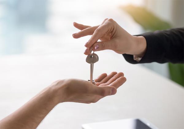 """אילו עוד חברות IT יתנו את ה-""""מפתחות"""" שלהן לחברות אחרות? צילום אילוסטרציה: BigStock"""