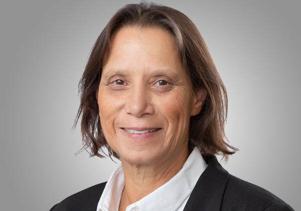 """ורדית ווזנר, מנכ""""ל INNOVA. צילום: יח""""צ"""