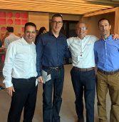 בנקאות פתוחה ורגולציה – במפגש שערכו קבוצת יעל ו-Google Cloud