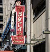 """ארה""""ב: האקרים גנבו פרטי כרטיסי אשראי של מיליוני לקוחות מסעדות"""