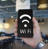 פלאפון שדרגה את ליבת הרשת ותאפשר שיחות על גבי Wi-Fi