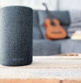 אמזון וגוגל מציעות שירותי מוזיקה חינמיים דרך הרמקולים החכמים