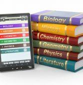 בניגוד לחוק, ספרים דיגיטליים רבים לא מגיעים לספרייה הלאומית