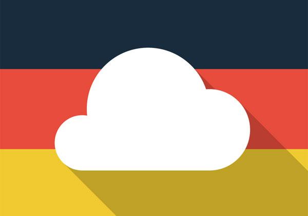 האם אמזון תחויב לאפשר לממשל האמריקני לרגל אחרי גרמניה באמצעות שרתי הענן שלה? אילוסטרציה: BigStock
