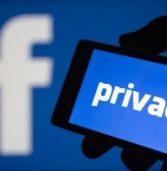 עמותת פרטיות מערערת על פשרת חמישה מיליארד הדולרים של פייסבוק