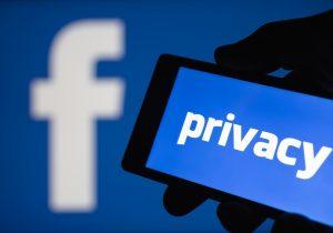 חייבת רגולציה בגלל פרטיות המידע המופרת. פייסבוק. צילום אילוסטרציה: BigStock