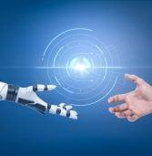 האם עובדים נרתעים מתחרות עם רובוטים, מחשש לאכזבה?