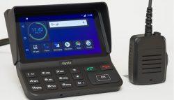 פלאפון ממשיכה להוביל את שוק ה-PTT עם השקת שני סמארטפונים ייעודיים חדשים