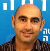 """האוניברסיטה הפתוחה זכתה בתחרות """"דטה בכיתה"""" של ישראל דיגיטלית"""