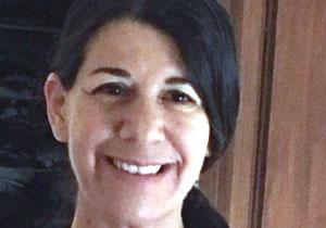 """שירלי כהן שוורץ, מנכ""""לית וויקו. צילום עצמי"""