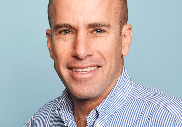 עידן מור, מנהל קרן ההשקעות Centrica Innovations בישראל. צילום: Centrica